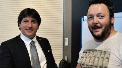 Terzo default in 13 anni per l'Ancona calcio