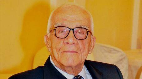 Giuseppe Todisco Grande