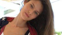Bianca Balti (Instagram)