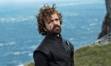 Una scena del terzo episodio di 'Game of Thrones', stagione 7 – Foto: HBO
