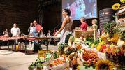 Palio dei bracieri, sfida in cucina (Fotoprint)