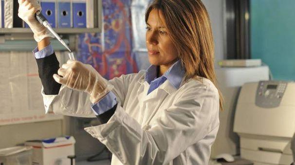 Humanitas vanta già il primo Centro italiano per le malattie immuno-infiammatorie (Mdf)