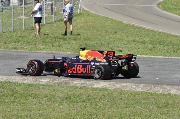 Ricciardo ng