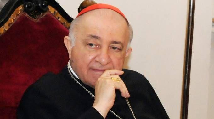 Dionigi Tettamanzi