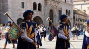 I musici di Solestà (foto Labolognese)