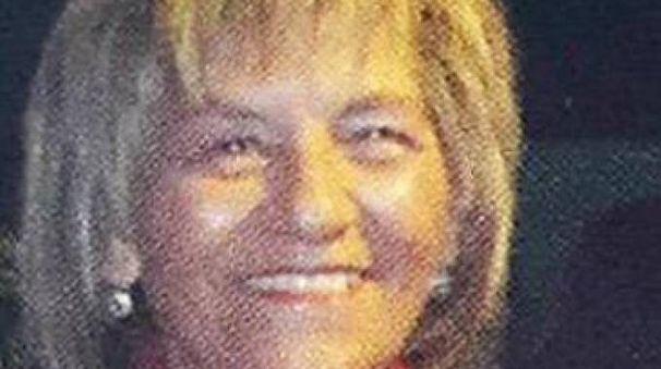 Maria Luisa Satta, aveva 71 anni
