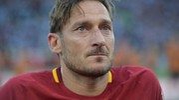 7 - Francesco Totti