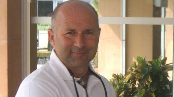 Fabrizio Fontani, presidente Conflitorale di Confcommercio Pisa