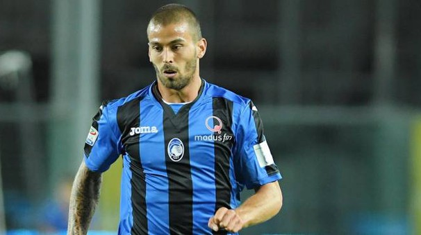 Leonardo Spinazzola, 24 anni