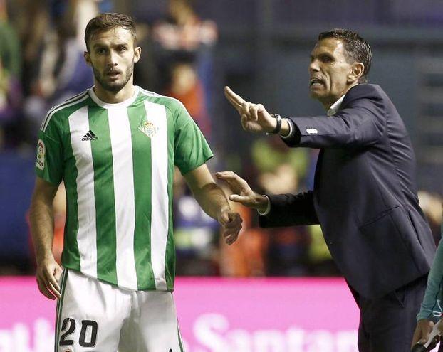 Germán Pezzella (valutazione 17 milioni)