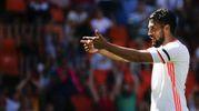 Ezequiel Garay (valutazione 20 milioni)
