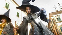 Tuffo nel passato a Pontremoli, per Medievalis, da stasera fino a domenica spettacoli ed esibizioni per grandi e piccini