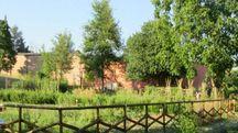 Monte San Pietro, foto dal sito del Comune