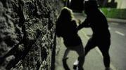 Aggredita una ragazza di 16 anni (foto di repertorio)