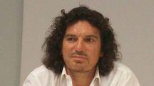 Andrea Ceccarelli, responsabile sviluppo del Volley Pesaro