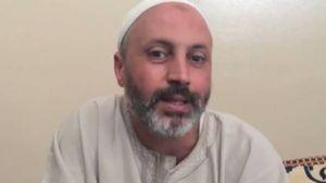 Il presidente del Centro islamico di Legnano