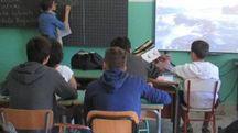 L'istituto Guercino sarà una delle scuole maggiormente interessate da questi lavori finanziati dalla Regione
