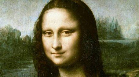 1911, sparisce Monna Lisa