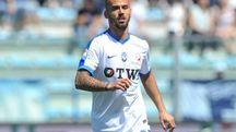 Leonardo Spinazzola