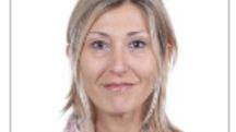 Maria Josè Esposito era nata a Rovereto, laureata a Bologna viveva a Borgo Tossignano