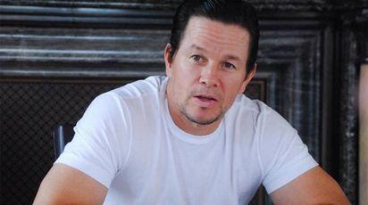 Mark Wahlberg - Foto: Sipa Usa/LaPresse