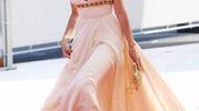 Rebecca Hall (Lapresse)