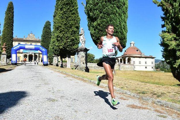 Run...Dagiata (foto Regalami un sorriso onlus)