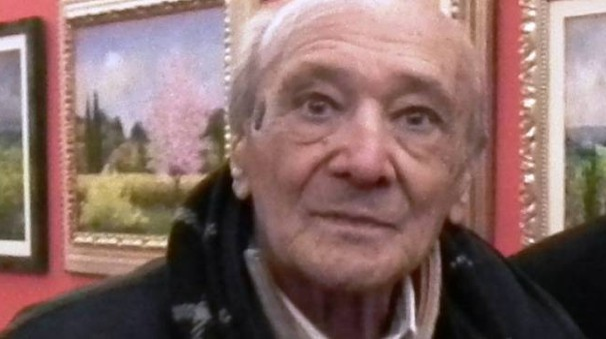 Vincenzo Tomassini