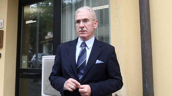 Roberto Ramacciotti