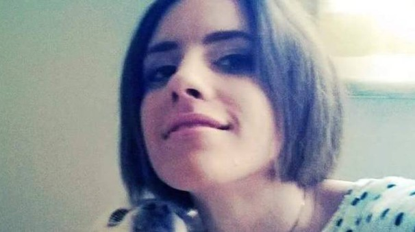 AMANTE DEI CANI Laura Romiti lavorava in un forno e aveva una passione per gli animali