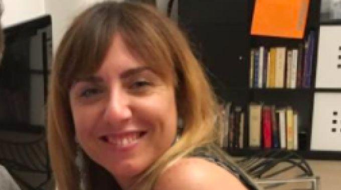 Martina Bechini