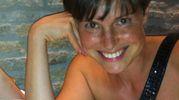 Tiziana Zaramella, una delle vittime (Ansa/Facebook)