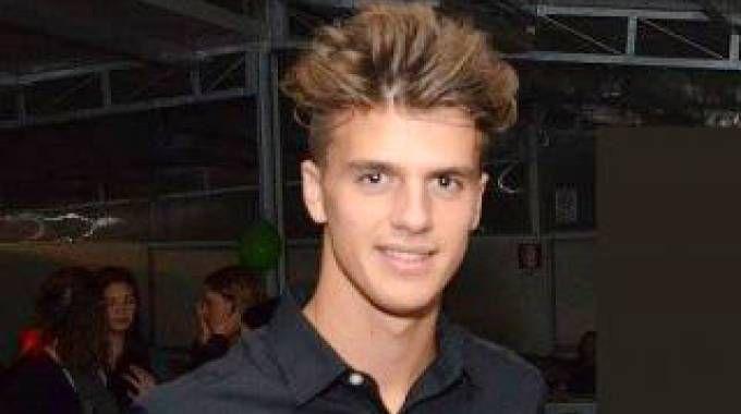 Lorenzo Burgalassi