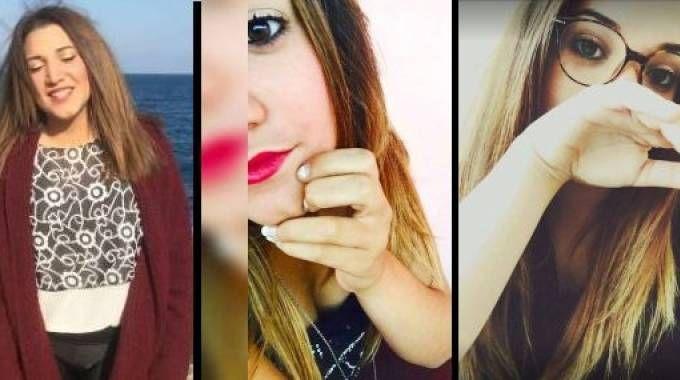 Noemi Durini, uccisa a 16 anni dal fidanzatino