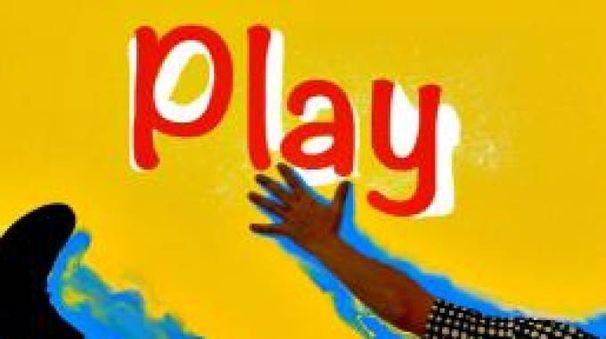 Play Foto @mitosettembremusica.it