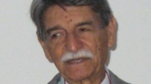 Marcello Sellari, 81 anni