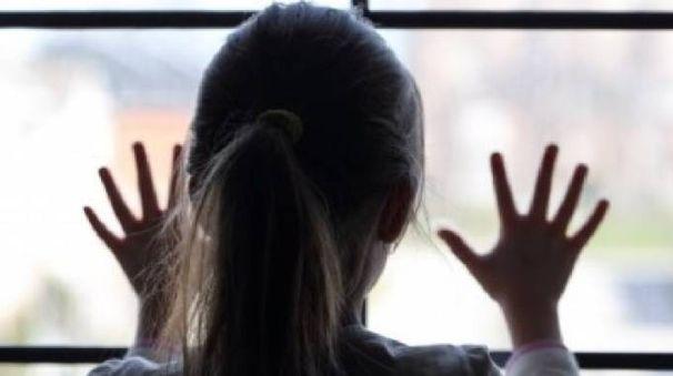 L'adolescente è stata adescata in strada e poi aggredita