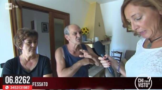 Studia all 39 universit di reggio emilia la sorella di noemi for Benedetta durini