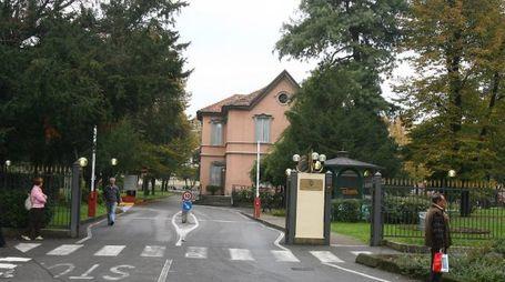Fabio Bestetti ha lavorato al Policlinico fino ad agosto 2015