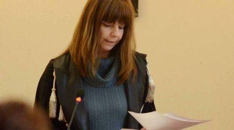 Silvia Varotto pronuncerà la sentenza il 30 gennaio del 2018