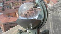 Osservatorio della Specola a Bologna