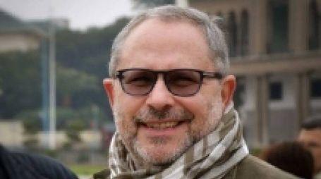 Dario Rossi
