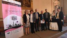 Bologna, tornano 'Le Salsamentarie'