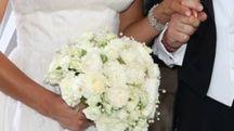 A SBAFO Due novelli sposi hanno lasciato conti da pagare in Valmarecchia. Non hanno pagato il pranzo di nozze, i costi del fioraio. E sono stati denunciati