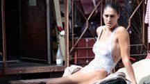 Grande Fratello Vip 2, Cecilia Rodriguez