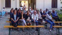 VerdeFestival con la collaborazione di gruppi e associazioni