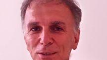Donato Bellomo