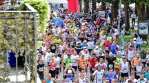 Mugello Marathon (foto Regalami un sorriso onlus)