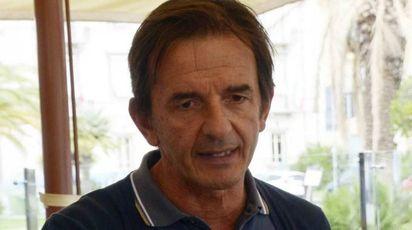 Piero Bertolani