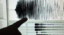Un sismografo (foto di repertorio)